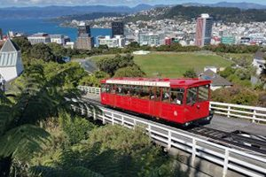 Trade Skill Jobs & Kiwi Education New Zealand - Trade Skill